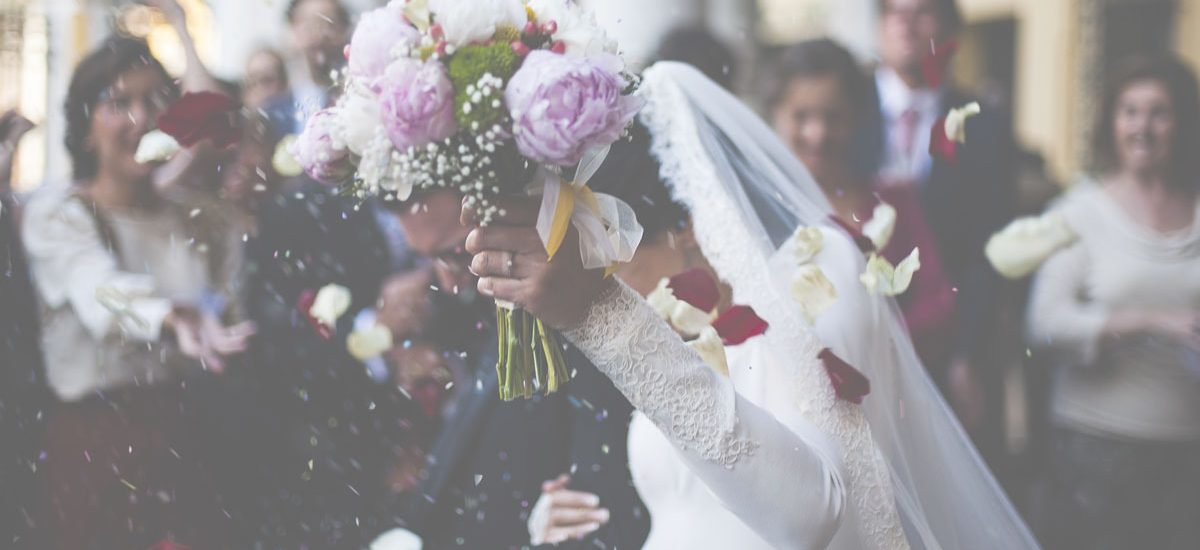 How to Plan a Wedding like an Expert – PART TWO