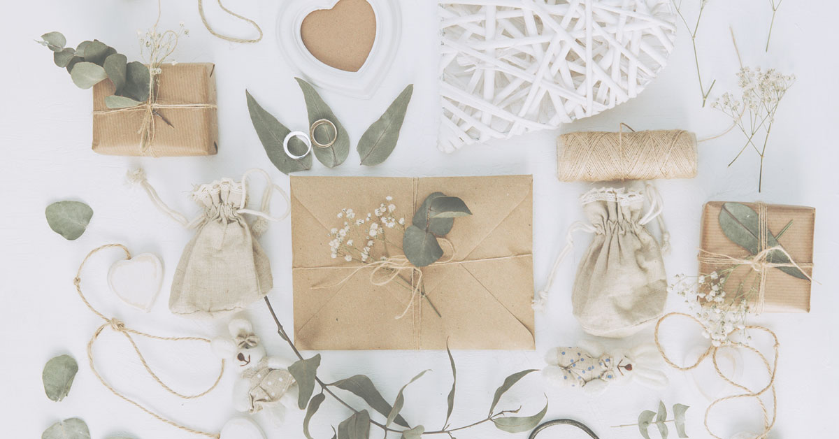 7 Ideas to make your wedding planning business sparkle