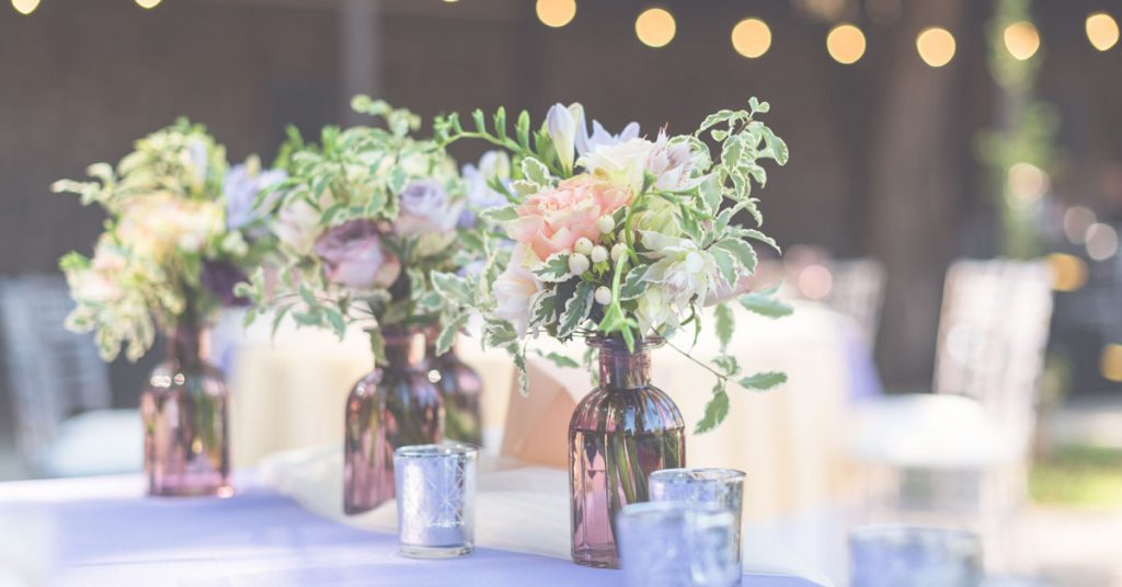 The Complete Guide to a Fabulous Bridal Shower - The Wedding Club