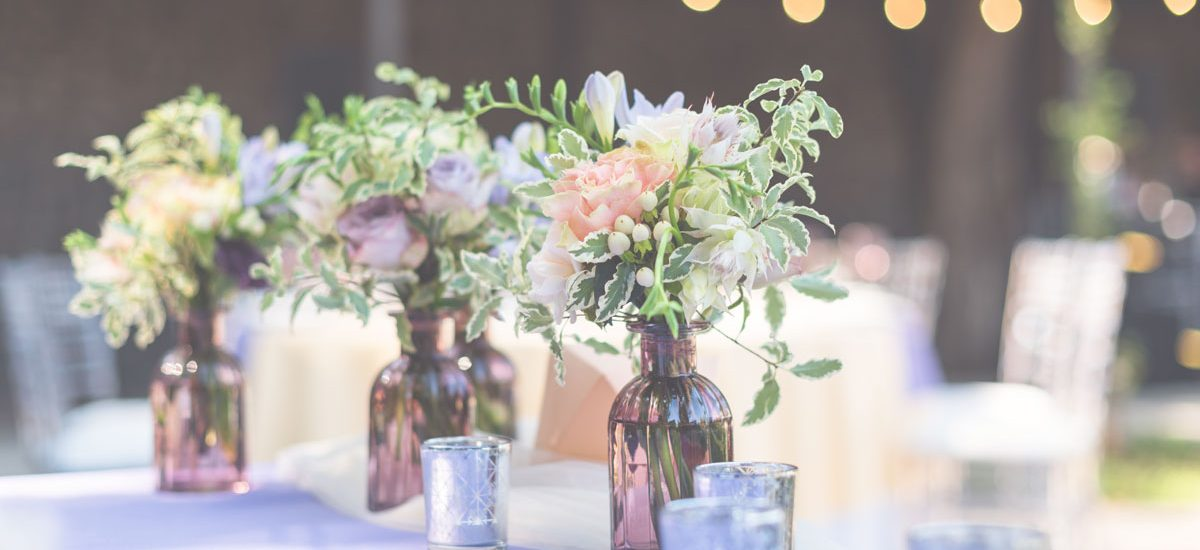 How to plan a Super Fabulous Bridal Shower!