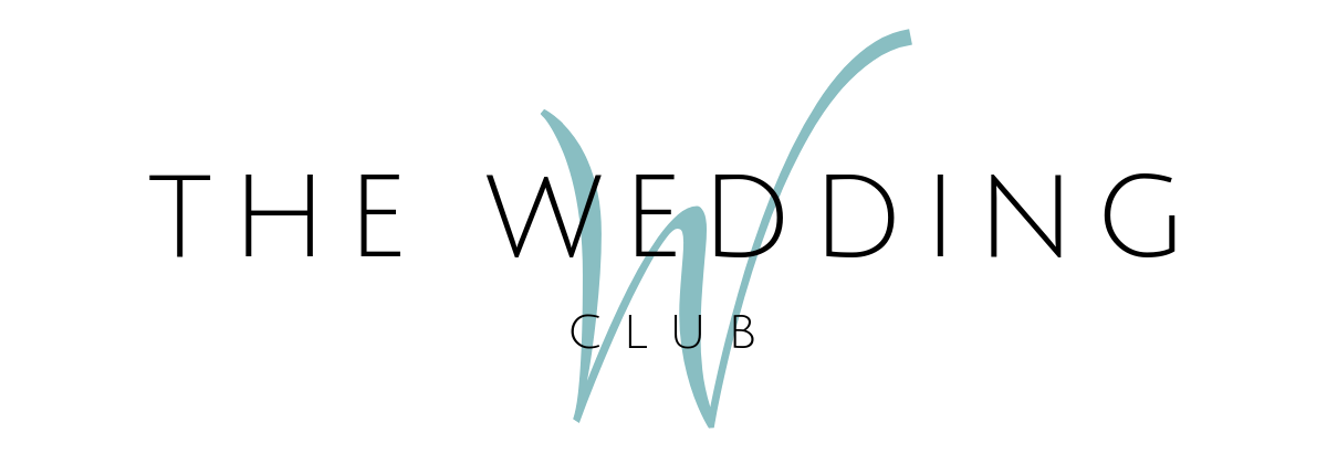 THE WEDDING CLUB